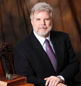Experienced Criminal Defense Attorneys West Virginia